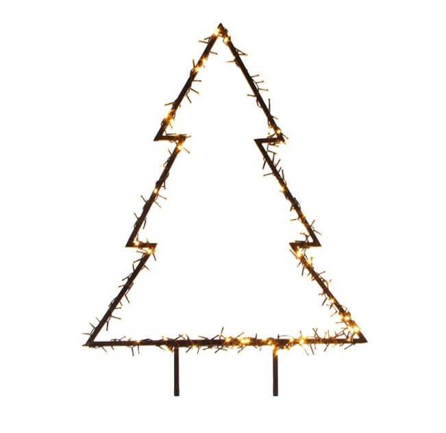 http://www.kerstboom.nl/wp-content/uploads/2016/07/kerstboom-tuinsteker-inclusief-LED.jpg