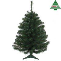 Kunstkerstboom Norway Spruce 90 Cm