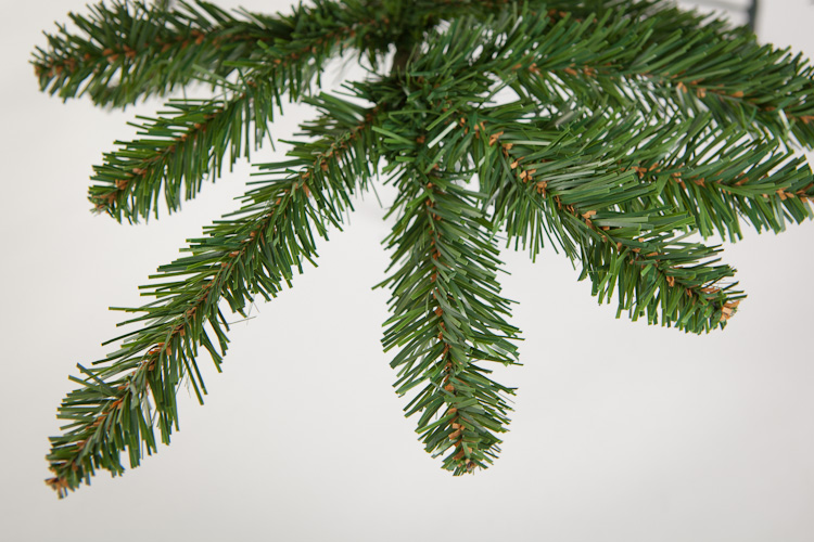 Opzetten opzetten opzetten with nep kerstboom action for Mini kerstboom action