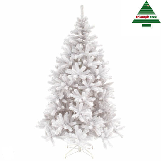 Kunstkerstboom-icelandic-pine