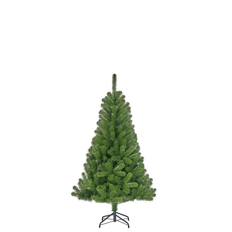 Kunstkerstboom-charlton-120-cm